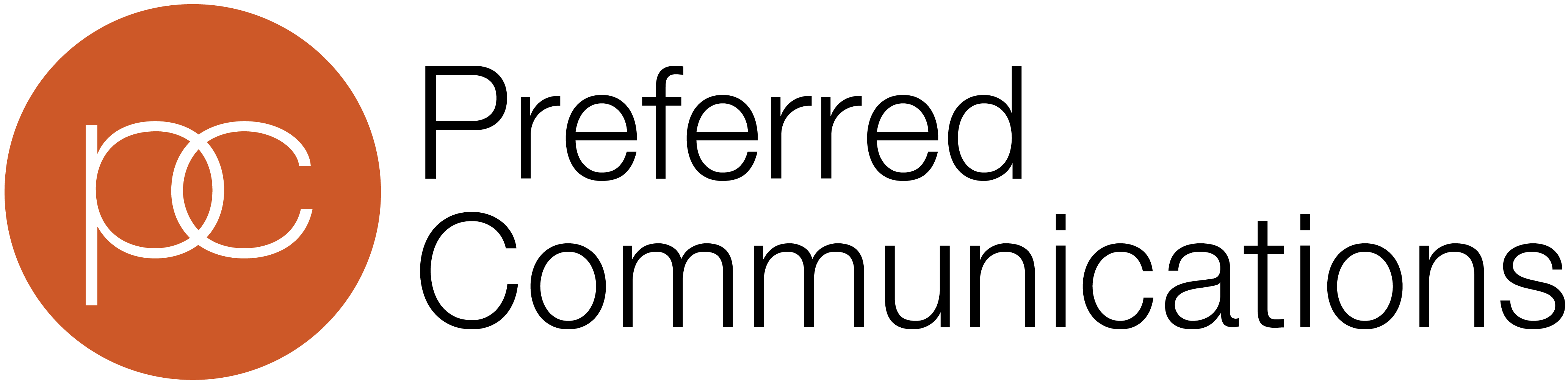 Preferred Communications